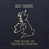 The Book of Traps and Lessons (Limited Deluxe Edition)