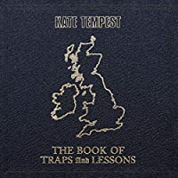 Books of Traps.. -Deluxe-