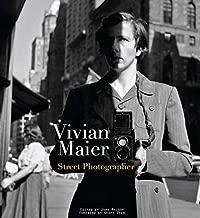 Best vivian maier book Reviews