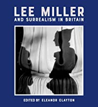 Best lee miller and surrealism in britain Reviews