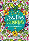 Lot de 2 Livres de Coloriage Adulte – Anti-Stress – Couleur Thérapie Patterns
