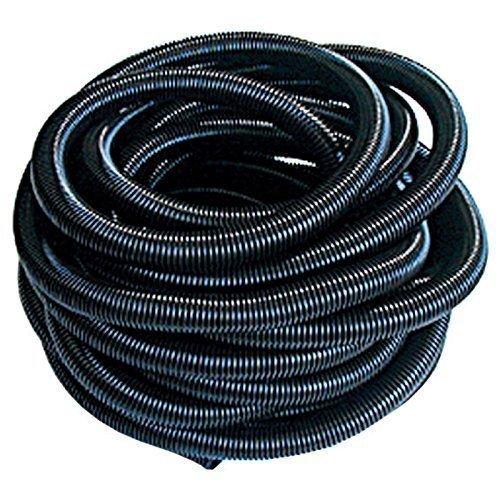 First4Spares 10 Metre 3,18 cm (32 mm) di qualità superiore per tubo flessibile pesce pompa per laghetto flessibile per tubi