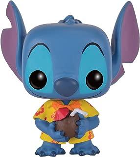 OPP Funko Pop! Disney Lilo & Stitch: Aloha Stitch Exclusive #203