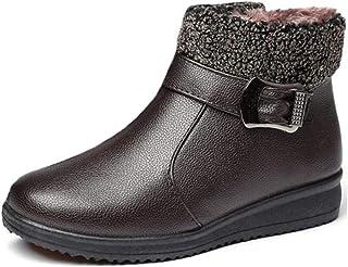Zapatos Niña El Corte Ingles