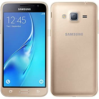 Samsung Galaxy J3 SM-J320F 5