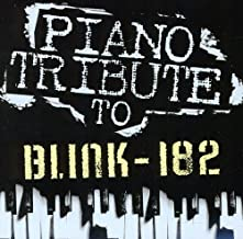 Piano Tribute to Blink 182