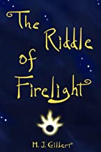 The Riddle of Firelight: A Most Curious Winter's Tale