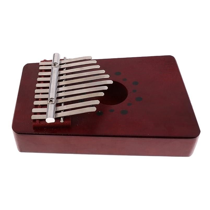 ラウンジプレミアプラスチックH HILABEE 伝統的 サムピアノ カリンバ 伴奏楽器 楽器パーツ 全2選択 - 10キー
