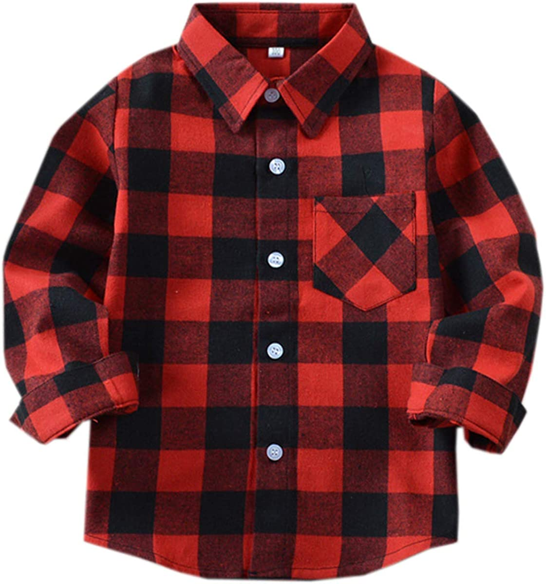 Kids Toddlers Little Big Minneapolis Mall Indianapolis Mall Boys Girls Short Sl Plaid Button Down