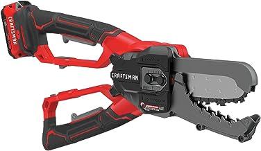 CRAFTSMAN V20 Cordless Lopper (CMCCSL621D1)