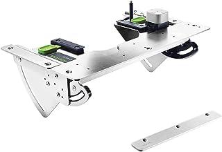 Festool 500175 Adapter Plate, Multi-Colour
