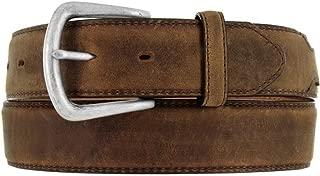 Brighton Men's Apache Belts Leather Brand New