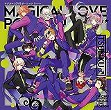 マジカル LOVE ポーション!