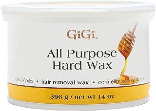GiGi All Purpose Hard Wax 369g/14oz