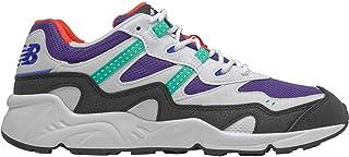 850 Shoe - Men's