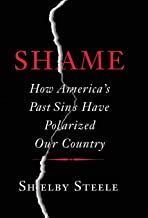Shame: How America's Past Sins Have Polarized Our Country PDF