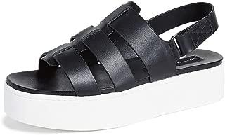 Steven Women's Ginny Platform Sandals