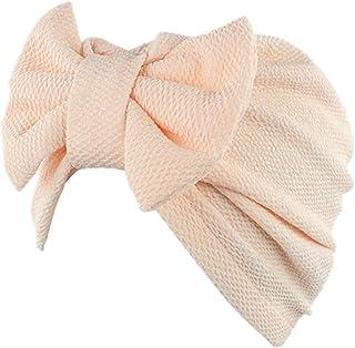 غطاء للرأس من بيوتي واي إف جيه اتش