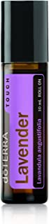 doTERRA - Lavender Touch Essential Oil - 10 mL Roll On