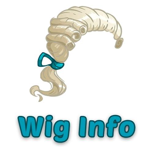 Wig Info