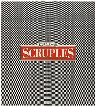 Best scruples game Reviews