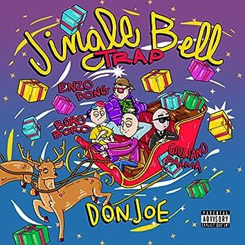 Jingle Bell Trap (Version I)