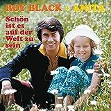 Anita: Schön Ist Es auf der Welt zu Sein (Audio CD (Compilation))