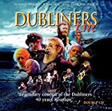 Live From the Gaiety von The Dubliners