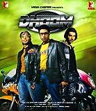 Dhoom (2004) (Bollywood Movie / ...