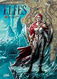 Elfes - Tome 30