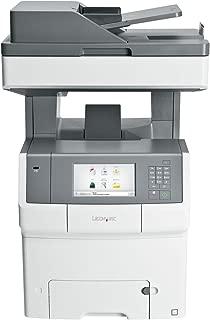 Best fcc class a emissions printer Reviews