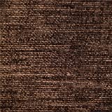 CHOCOLATE BROWN DESIGNER LUXURY SOFT PLAIN SOLID HEAVY WEIGHT UPHOLSTERY CURTAIN CUSHION CHENILLE <span class='highlight'>VELVET</span> <span class='highlight'>FABRIC</span> FIRE RETARDANT SHIMMERING LOOK SOFA FURNITURE MATERIAL SOLD BY THE METRE