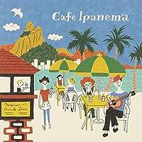 Café Ipanema