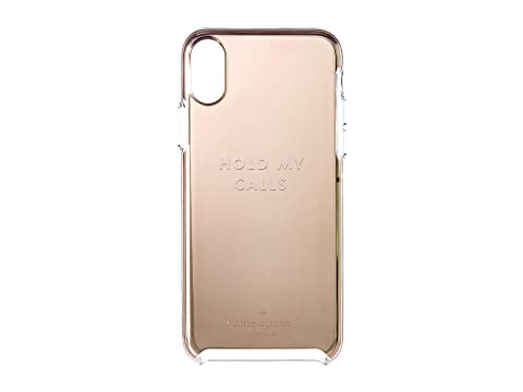 Kate Spade New York Hold My Calls Phone Case for iPhone® X2