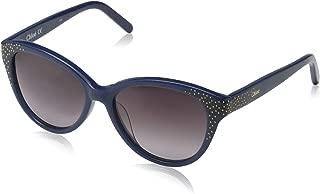 Amazon.es: Chloé - Gafas de sol / Gafas y accesorios: Ropa