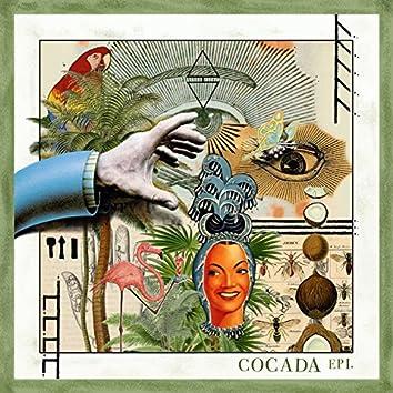 Cocada - EP 1