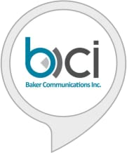 BCI Available Voices