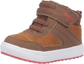 OshKosh B'Gosh Kids' Ekon Sneaker