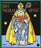 Timmermans, F: Sint Nicolas rèyûs