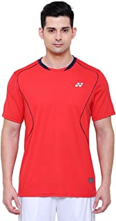 YONEX Badminton Tshirt 1122 VOL-30
