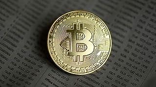 vásárolhatok bitcoint a td ameritrade-on