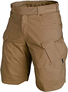 Helikon-Tex Urban/Outdoor Tactical Shorts