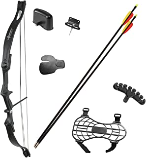 CenterPoint Archery ABY1721 Elkhorn Youth Compound Bow