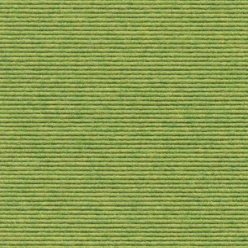 Tretford Interland Dolce Vita, Sockelleiste Farbe 622 Wasabi Größe 5 Meter