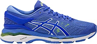 ASICS Womens Womens Gel-Kayano 24