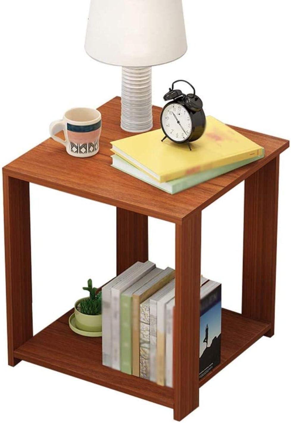 Mesas cerezo madera