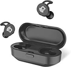 Best twins true wireless earbuds charger Reviews