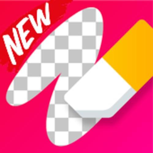 Bckground eraser app 📸 background changer app