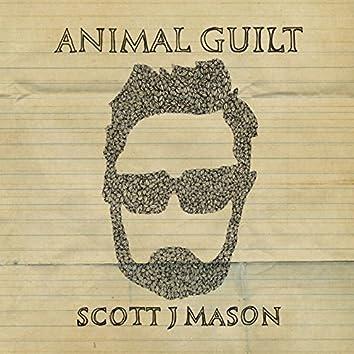 Animal Guilt