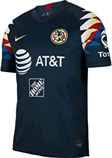 new arrival bc50b 6d549 Amazon.com: Apparel Fabrics - Jerseys / Clothing: Sports ...